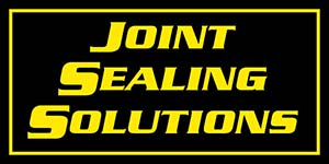 Joint Sealing Solutions
