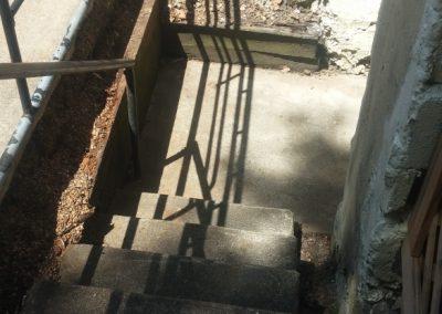 concrete1_work3