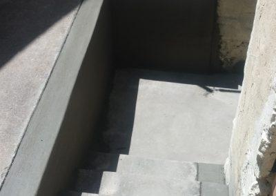 concrete1_work4