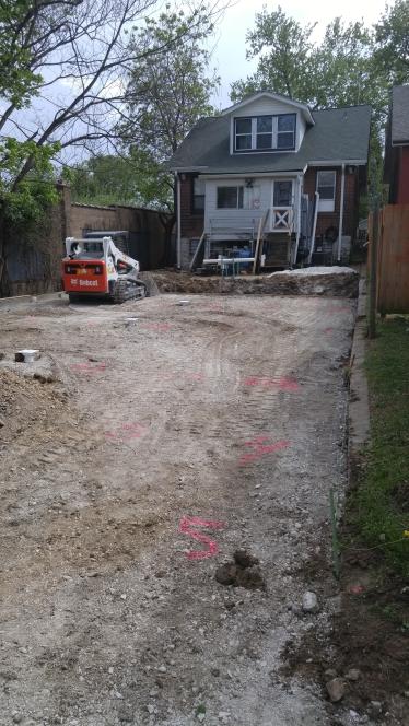 concrete1_work5