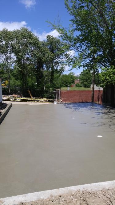 concrete1_work7