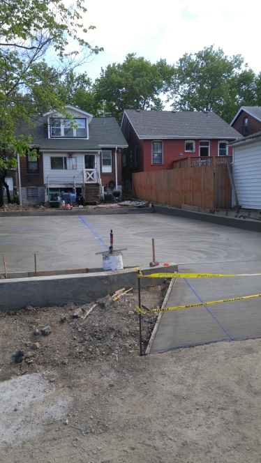 concrete1_work8