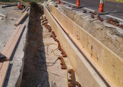 concrete2_work4