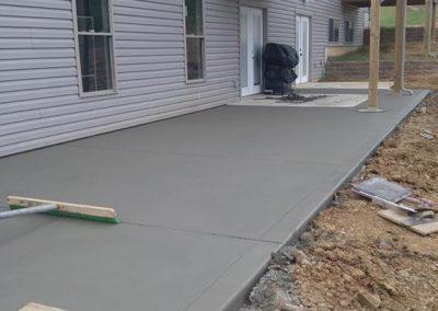 concrete3_work1