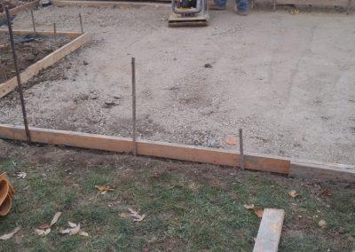 concrete3_work2