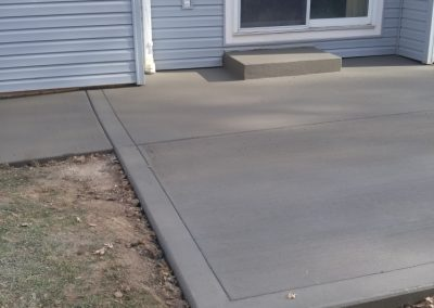 concrete3_work3