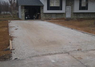 concrete3_work5