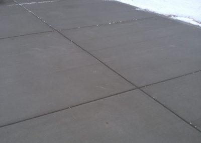 concrete3_work6