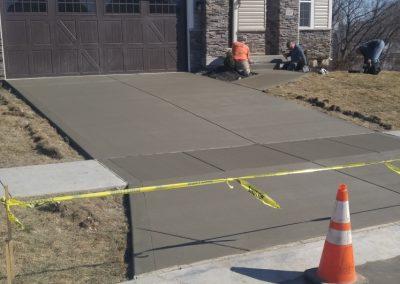 concrete3_work8