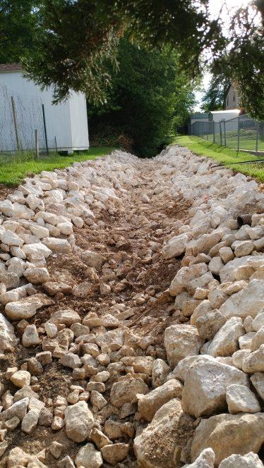 drainage4