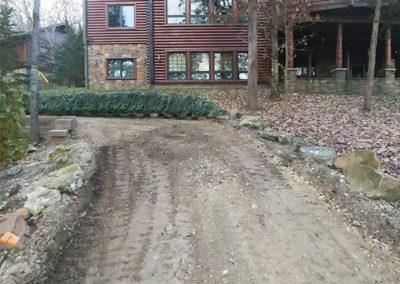 driveway18-1