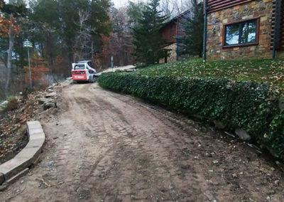 driveway18-3